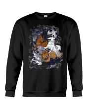Battle Of Thrones Funny shirt Crewneck Sweatshirt thumbnail