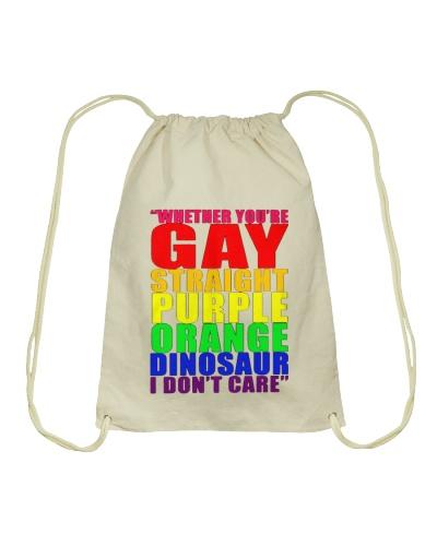 LGBT 15 1
