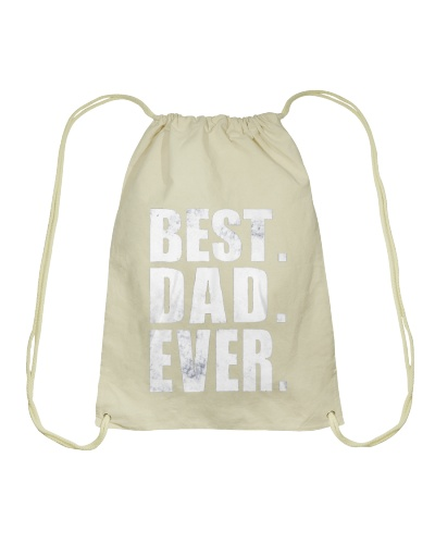 Best Dad Ever Fathers Day 2018