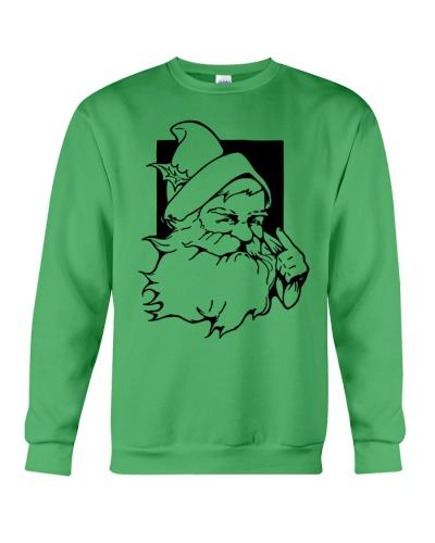 Santa Claus  - Christmas Gifts