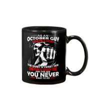 THREE SIDES-10 Mug thumbnail