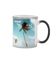 The Beach Collection Color Changing Mug thumbnail