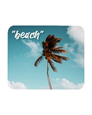 The Beach Collection Mousepad thumbnail