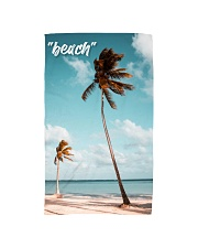 The Beach Collection Hand Towel thumbnail
