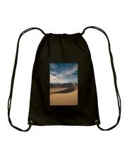 The Desert Collection Drawstring Bag thumbnail