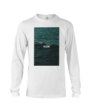 The Ocean Collection Long Sleeve Tee thumbnail
