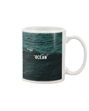 The Ocean Collection Mug thumbnail