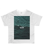 The Ocean Collection All-over T-Shirt thumbnail