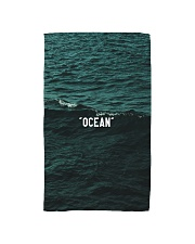 The Ocean Collection Hand Towel thumbnail