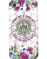 Sing My Song Phone Case Phone Case i-phone-7-case