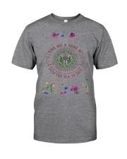 Sing My Song Phone Case Classic T-Shirt thumbnail