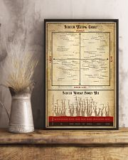 Scotch Whisky 11x17 Poster lifestyle-poster-3