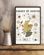 Survey of Scotch 11x17 Poster lifestyle-poster-3