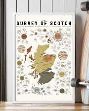 Survey of Scotch 11x17 Poster lifestyle-poster-4