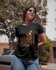 December Girl Ladies T-Shirt apparel-ladies-t-shirt-lifestyle-02