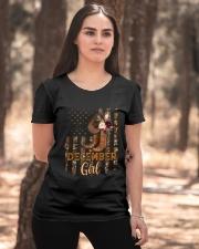 December Girl Ladies T-Shirt apparel-ladies-t-shirt-lifestyle-05