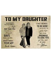 Customized Poster For Connie Hennen Horizontal Poster tile