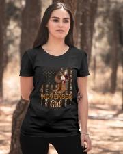 November Girl Ladies T-Shirt apparel-ladies-t-shirt-lifestyle-05