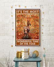 It's The Most Wonderful Time Of The Year 24x36 Poster lifestyle-holiday-poster-3