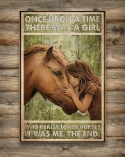 Once Upon A Time There Was A Girl 24x36 Poster aos-poster-portrait-24x36-lifestyle-14