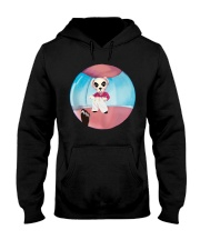 HSAM Hooded Sweatshirt thumbnail