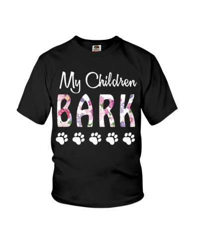 Dog-bark-02-pd-ml
