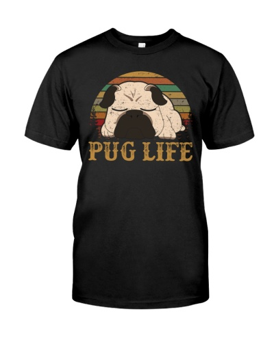Pug-life-choose-pd-ml2