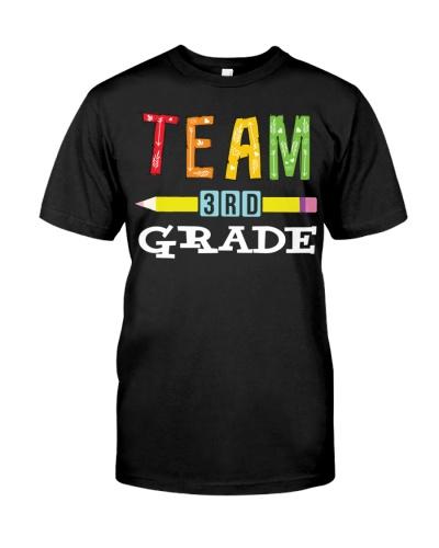 Teacher-team-pd-ml1