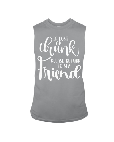 wine-friend-lost-white-pd