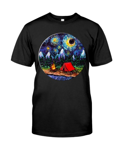 Camping-starry-art-pd