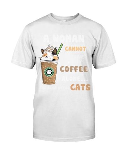 cat-coffee-pd-ml