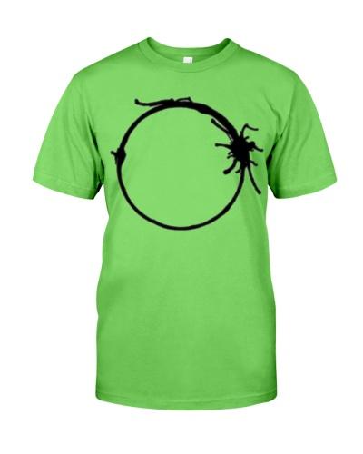 alien-arival-symbol-pd