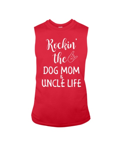 Dog-aunt-life-pd-ml2