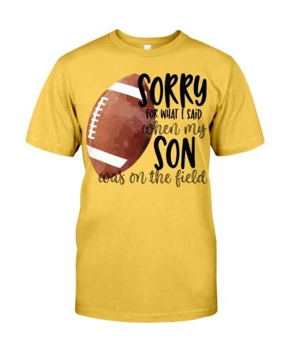 football-sorry-field-pd-ml
