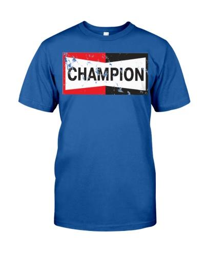 tvs-quentin-champion