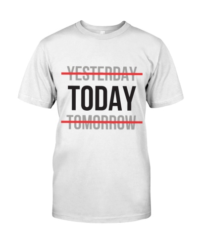 Quote-yesterday-pd-ML