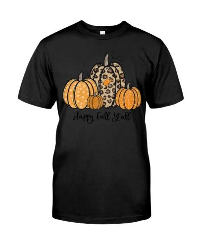 fall-west-virginia-pumpkin-pd