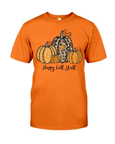 fall-west-virginia-pumpkin-pd