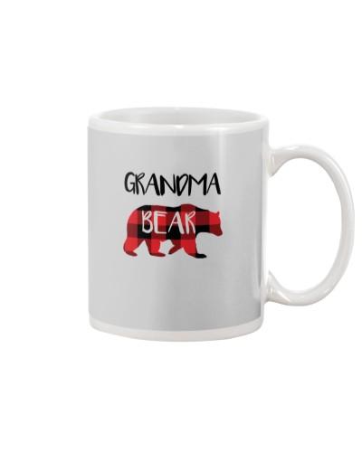 fall-bear-grandma-pd