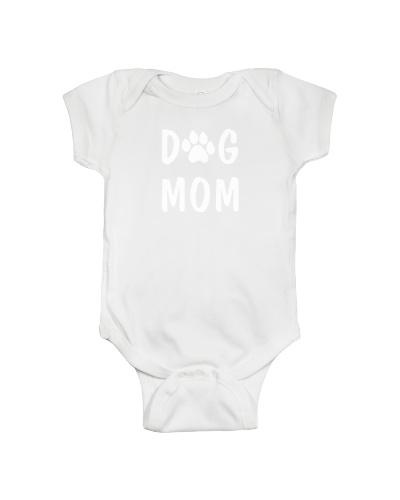 dog-dog-mom-group2-pd-ml6