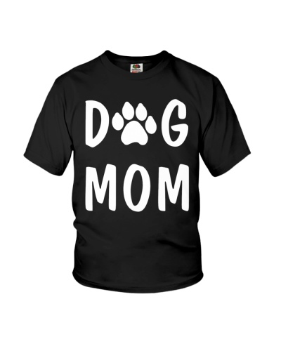 dog-dog-mom-group2-pd-ml6