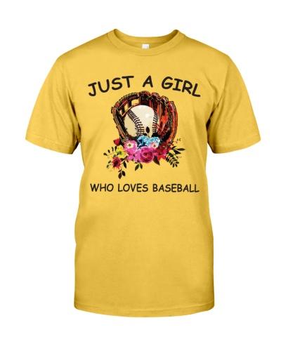 baseball-fall-love-pd-ml