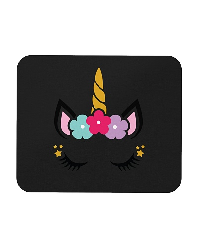 unicorn-crown-pd-ml