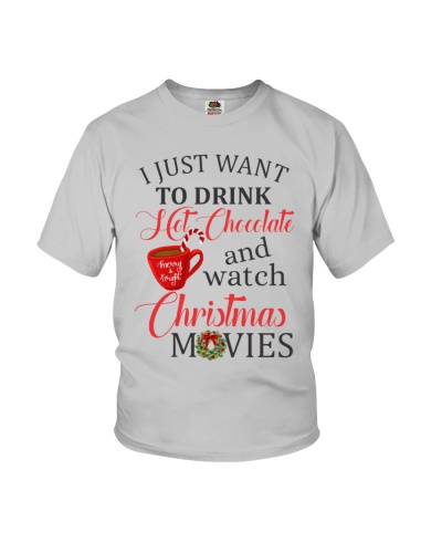 christmas-hot-chocolate-movies-pd