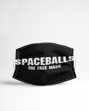 space mask Cloth face mask aos-face-mask-lifestyle-22