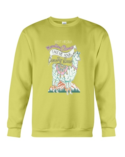 fall-west-llama-mountain-pd-ml2