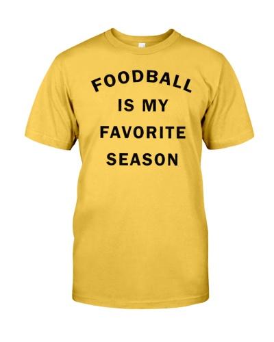 football-favorite-season-pd-ml
