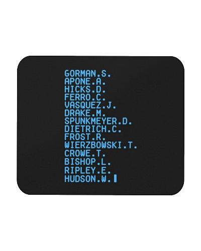 tvs-aliens-code-04
