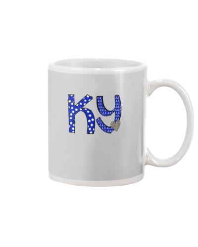 fall-kentucky-blue-pd-ml
