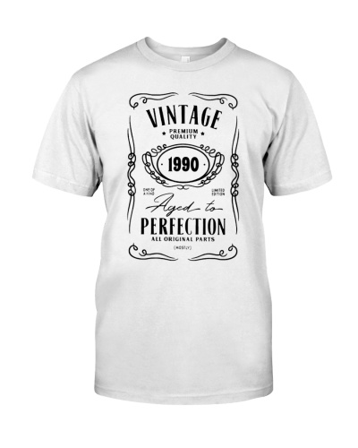 Age-perfection-pd-ml90